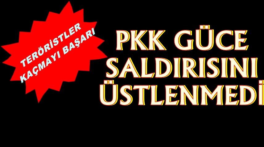 Photo of GÜCE'YE SALDIRAN TERÖRİSTLER ARANIYOR