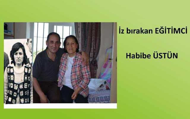 Habibe3