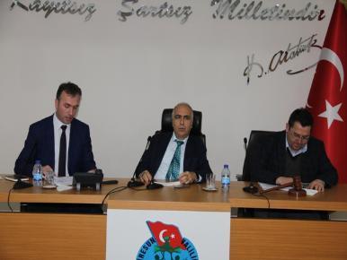 Photo of GİRTAP TOPLANDI…