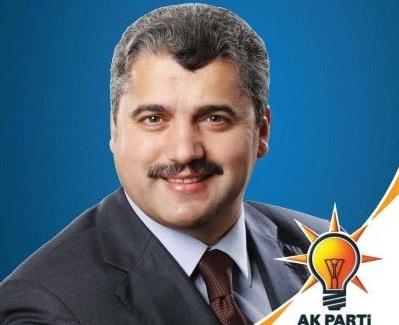 Photo of HAKAN KORKMAZ 'İÇİMİZDE HIRSIZ VAR' DEDİ