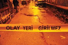 Photo of DERELİ'DE KADIN CİNAYET İŞLEDİ