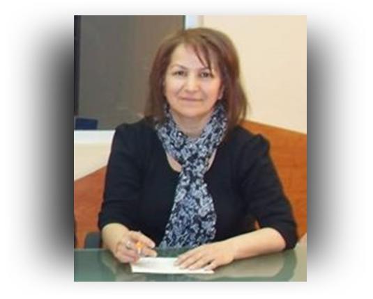 Photo of SALİHA YAYLA:İFADE ÖZGÜRLÜĞÜ BASKI ALTINDA