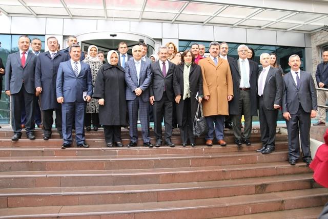 Photo of TBMM ARAŞTIRMA KOMİSYONU GİRESUN'DAYDI