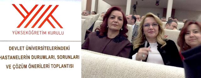 Photo of ATTAR YÖK'TEYDİ..