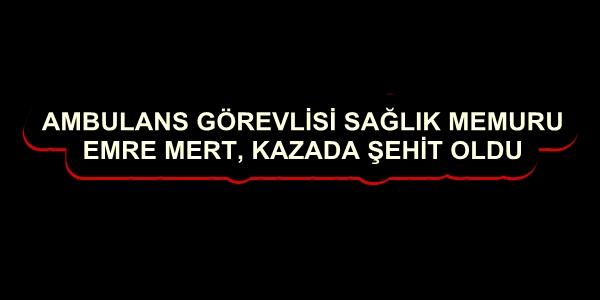 Photo of DERELİLİ MERT AİLESİNİN ACI GÜNÜ