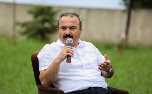 Photo of GRÜ'DE FETÖ KARMAŞASI