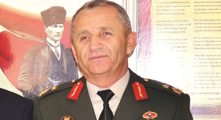 Photo of MUSTAFA DOĞRU PAŞA DA FETOCU OLDU