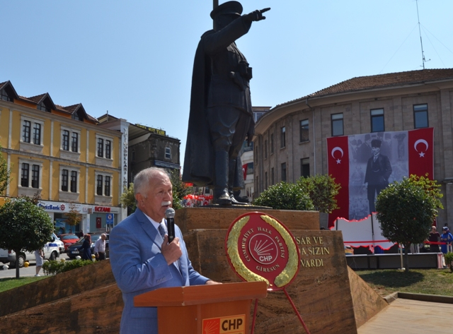 Photo of BEKTAŞOĞLU'DAN 30 AĞUSTOS UYARISI