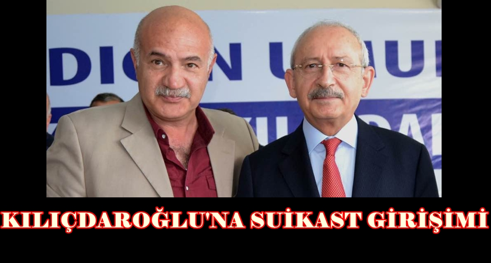 Photo of UFUK KEKÜL'DEN GÜNÜN YORUMU