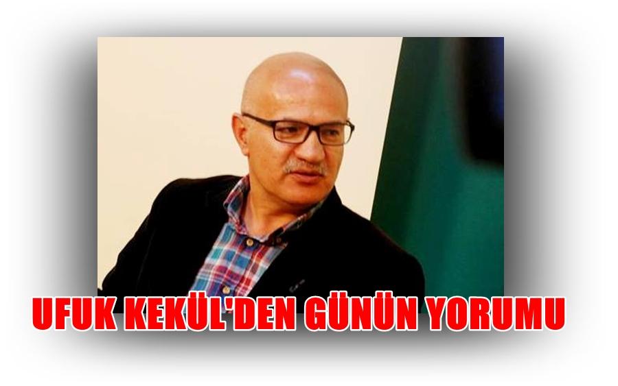 Photo of YİYİN EFENDİLER…