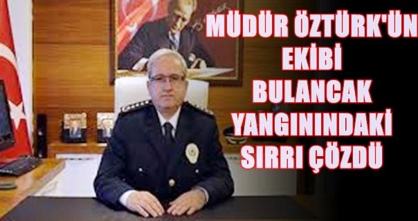 Photo of BULANCAK'TA SOYGUNU VE CİNAYETİ YANGINLA YOK ETMİŞLER!..