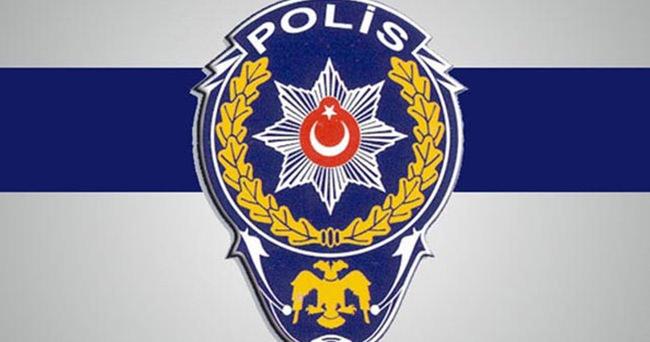 Photo of EMNİYETTE 'MAHREM İMAM' OPERASYONU