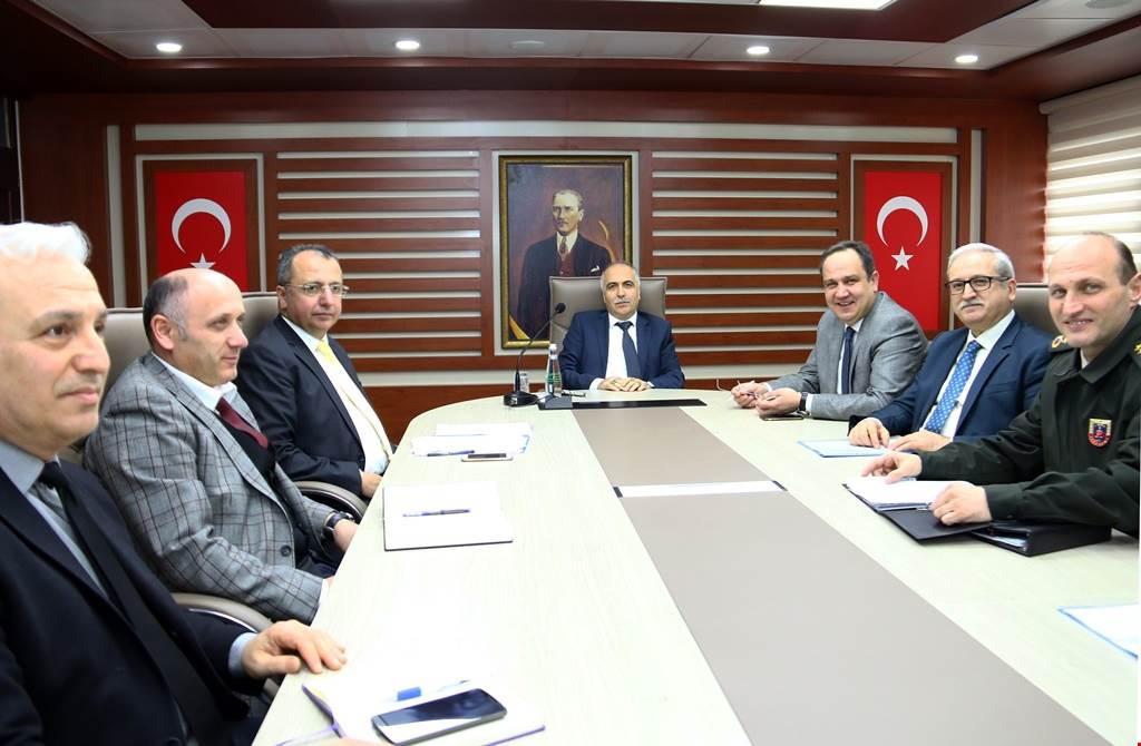 Photo of GİRESUN'DA REFERANDUM GÜVENLİ YAPILACAK MI?