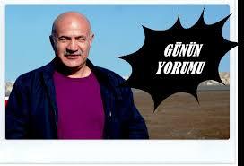 Photo of SEVGİLİLER GÜNÜ YAZISI