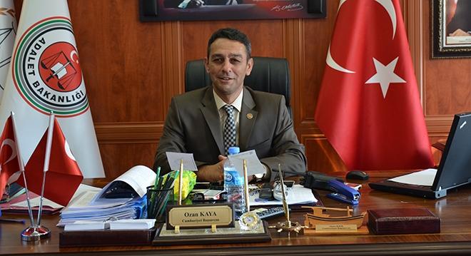Photo of GİRESUN'DA FETÖ/PDY'DEN 375 KİŞİ TUTUKLU