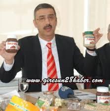 Photo of FİSKOBİRLİK FINDIK ALACAK