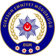 Photo of GİRESUN EMNİYETİ BAYRAMA HAZIR