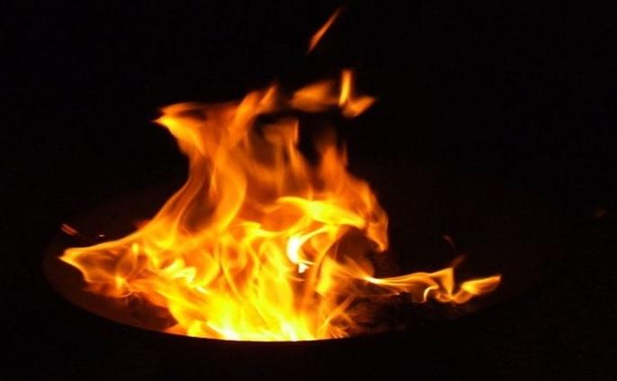 Photo of Giresun Üniversitesi'nde yangın