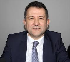 Photo of ERCAN AYHAN YENİDEN SEÇİLDİ