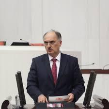 Photo of CEMAL ÖZTÜRK YOL SORUNUNUN PEŞİNDE