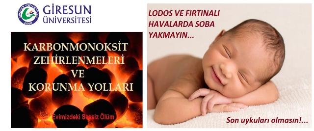 Photo of ERTUĞRUL YALÇIN'DAN KARBONMONOKSİT UYARISI