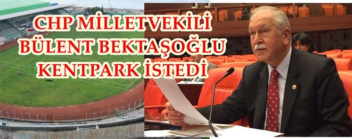Photo of TBMM'DE TOKİ TARTIŞMASI