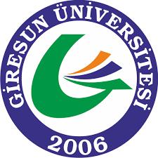Photo of GRÜ SENATOSU'NDAN AFRİN OPERASYONUNA DESTEK