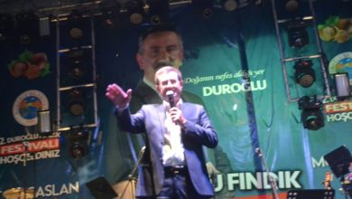 Photo of NURETTİN CANİKLİ'DEN FINDIKLA İLGİLİ ŞOKE EDEN SÖZLER