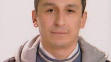 Photo of BULANCAK'TA POLİS MEMURU ŞEHİT OLDU