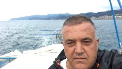 Photo of ALPASLAN OĞUZ'UN ÖLÜMÜ BELEDİYEYİ YASA BOĞDU