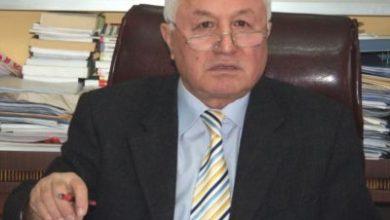 ALİ KARA'DAN AKP'YE VERYANSIN: KOMŞU İLLERLE ARAMIZDA UÇURUMLAR OLUŞTU