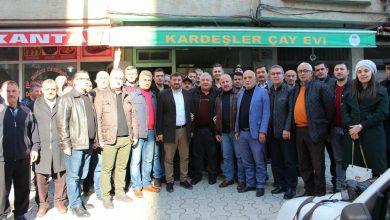Photo of AKP ADAYI AYTEKİN ŞENLİKOĞLU İDDİALI KONUŞTU