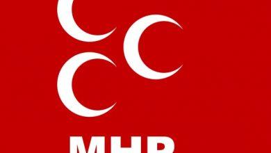 Photo of MHP HANGİ İLÇEDE ADAY GÖSTERDİ?
