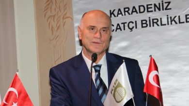 Photo of EDİP SEVİNÇ, NURETTİN KARAN'I VİZYONSUZ, MİSYONSUZ İLAN ETTİ