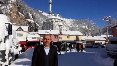 Photo of YAVUZLEMAL BELEDİYE BAŞKANI ABDULLAH ÖNAL'A AKP'DEN 'ALİ CENGİZ OYUNU'…