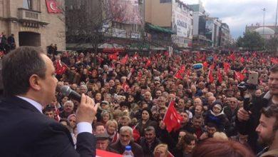 Photo of KERİM AKSU 'BU İŞ BİTTİ' DEDİ VE ŞİMDİDEN MEYDANA RANDEVU VERDİ