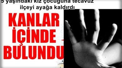 Photo of NEREYE GELDİ BU ÜLKE?