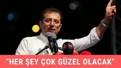 Photo of Ekrem İmamoğlu Giresun'a geliyor