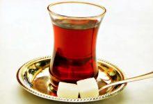 Photo of AZERBAYCAN'DAN SIFIR GÜMRÜKLE ÇAY İTHALİ BAŞLIYOR