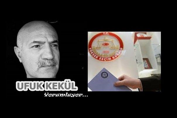UFUK KEKÜL 605x405 - UFUK KEKÜL'DEN GÜNÜN YORUMU