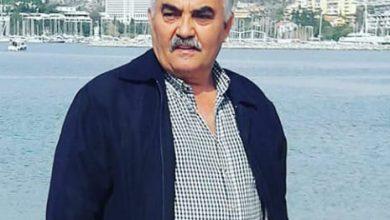 Photo of YÜKSEL GÖK HAYATINI KAYBETTİ