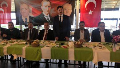 Photo of MHP GİRESUN'DA DA NE OLURSA OLSUN İTTİFAKTA KARARLI