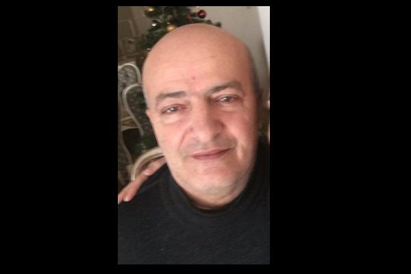 PROF. DR. AYGÜN ATTAR'IN ABİSİ VEFAT ETTİ