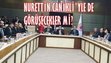 Photo of RABİA NAZ KOMİSYONU EYNESİL'E GELİYOR