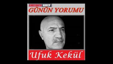 Photo of HAİNLİK…