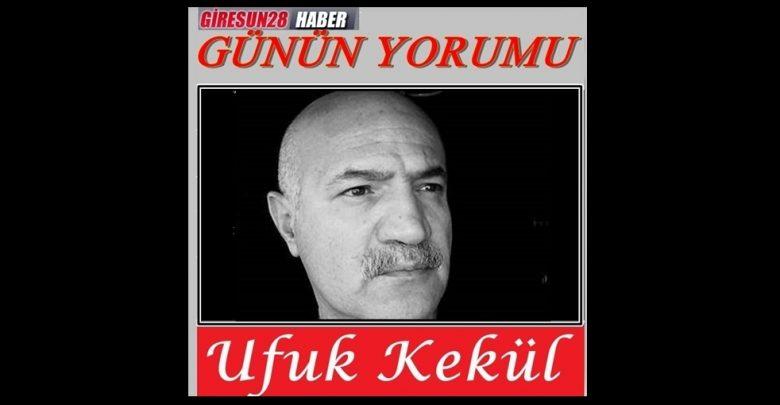 CHP'Yİ KURTARMAK...