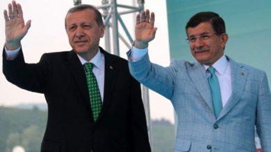 Photo of ERDOĞAN-DAVUTOĞLU KAPIŞMASINDA KİM HAKLI?