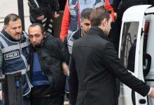 Photo of CEREN ÖZDEMİR'İN KATİLİ FAYANSLA İNTİHAR ETMEYE ÇALIŞTI