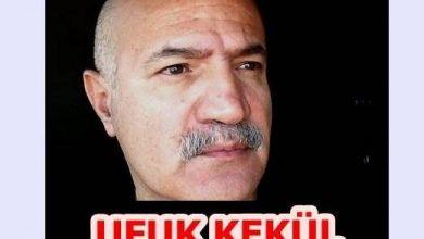 Photo of ELEKTRİK KESİLMESİN DE NAPSIN?
