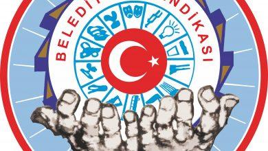 Photo of BELEDİYE-İŞ'TE YEŞİLTEPE, ÖNAL'LA YARIŞTI